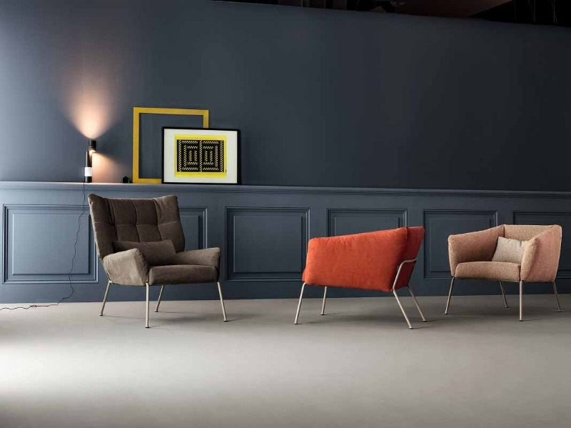 Interior Design Showrooms From Bucharest To Inspire You showrooms Interior Design Showrooms From Bucharest To Inspire You Interior Design Showrooms From Bucharest To Inspire You 1