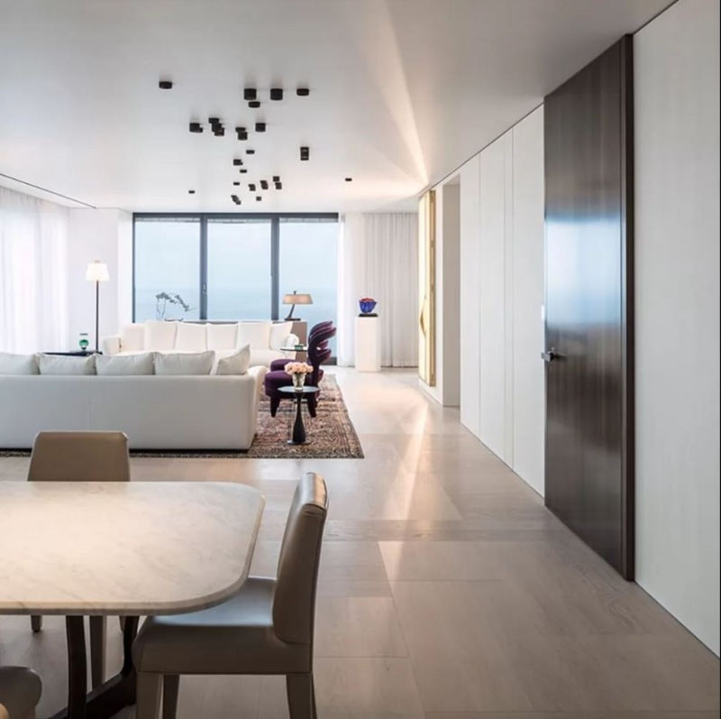 Interior Design Showrooms From Bucharest To Inspire You showrooms Interior Design Showrooms From Bucharest To Inspire You Interior Design Showrooms From Bucharest To Inspire You 10