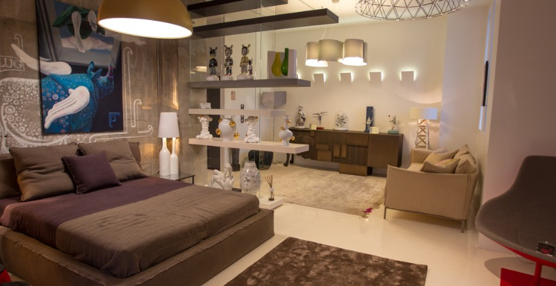 Interior Design Showrooms From Bucharest To Inspire You showrooms Interior Design Showrooms From Bucharest To Inspire You Interior Design Showrooms From Bucharest To Inspire You 2