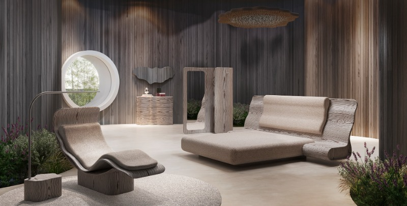 Interior Design Showrooms From Bucharest To Inspire You showrooms Interior Design Showrooms From Bucharest To Inspire You Interior Design Showrooms From Bucharest To Inspire You 4