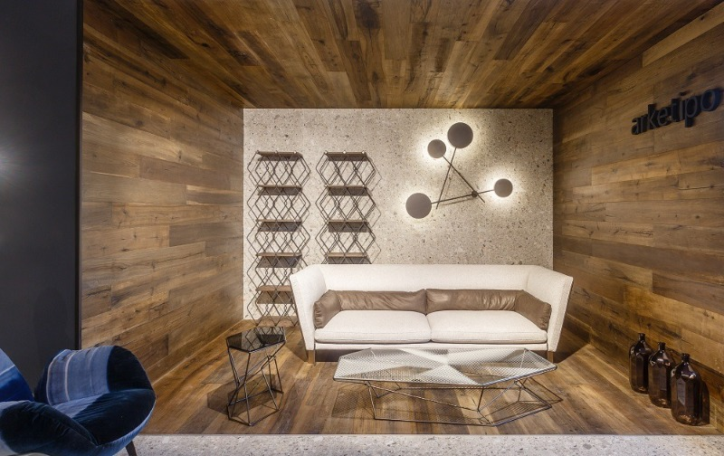 Interior Design Showrooms From Bucharest To Inspire You showrooms Interior Design Showrooms From Bucharest To Inspire You Interior Design Showrooms From Bucharest To Inspire You 5