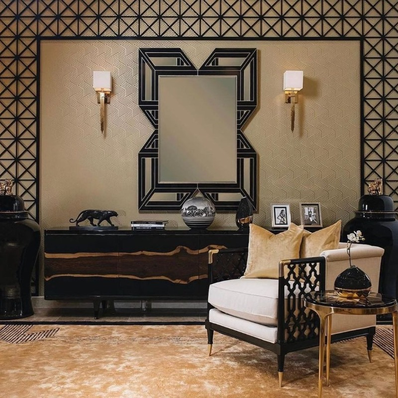 Interior Design Showrooms From Bucharest To Inspire You showrooms Interior Design Showrooms From Bucharest To Inspire You Interior Design Showrooms From Bucharest To Inspire You 7