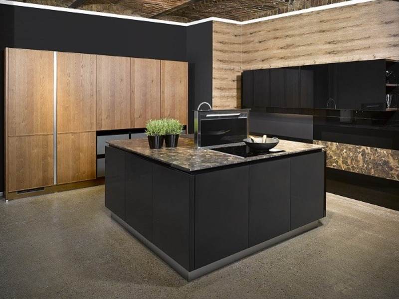 Interior Design Showrooms From Bucharest To Inspire You showrooms Interior Design Showrooms From Bucharest To Inspire You Interior Design Showrooms From Bucharest To Inspire You 8