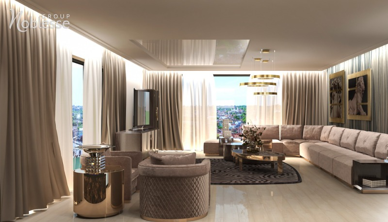 Interior Design Showrooms From Bucharest To Inspire You showrooms Interior Design Showrooms From Bucharest To Inspire You Interior Design Showrooms From Bucharest To Inspire You 9