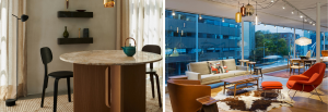 Here Are The Names of The Best Showrooms in Boston!