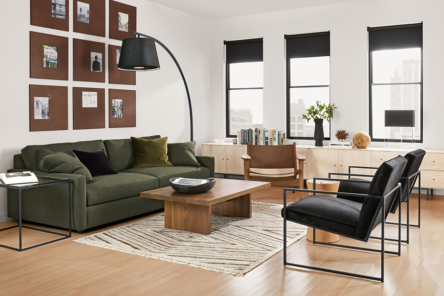 Here Are The Names of The Best Showrooms in Boston! best showrooms Here Are The Names of The Best Showrooms in Boston! room