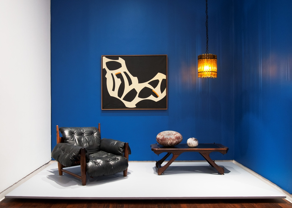 Discover The Best Design Showrooms in Mexico City! mexico city Discover The Best Design Showrooms in Mexico City! trouv