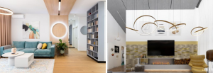 10 Best Interior Designers In Bucharest You Should Know
