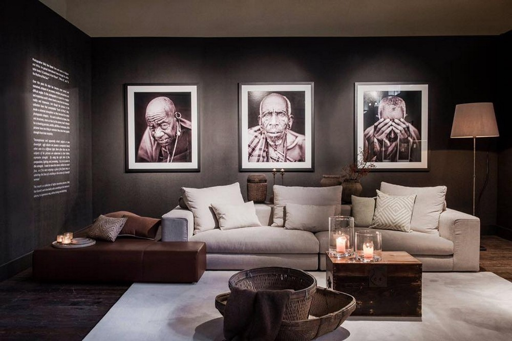 10 Best Interior Designers in Antwerp You Should Know interior designers 10 Best Interior Designers in Antwerp You Should Know 10 Best Interior Designers in Antwerp You Should Know 6