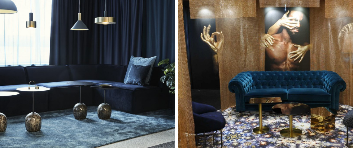 10 Top Interior Design Firms In Stockholm You Should Know