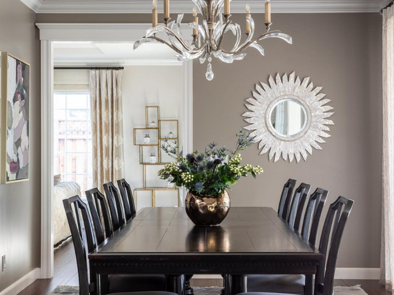 10 Top Interior Designers in San Mateo You Will Love to Know  10 Top Interior Designers in San Mateo You Will Love to Know 10 Top Interior Designers in San Mateo You Will Love to Know 3