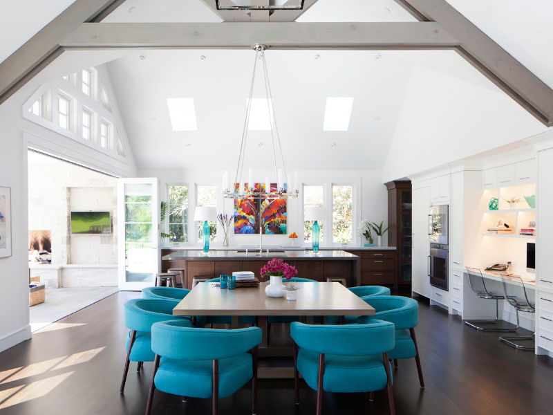 10 Top Interior Designers in San Mateo You Will Love to Know  10 Top Interior Designers in San Mateo You Will Love to Know 10 Top Interior Designers in San Mateo You Will Love to Know 4
