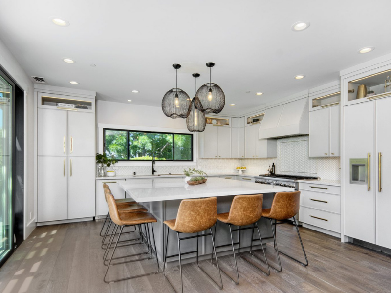 10 Top Interior Designers in San Mateo You Will Love to Know  10 Top Interior Designers in San Mateo You Will Love to Know 10 Top Interior Designers in San Mateo You Will Love to Know 5
