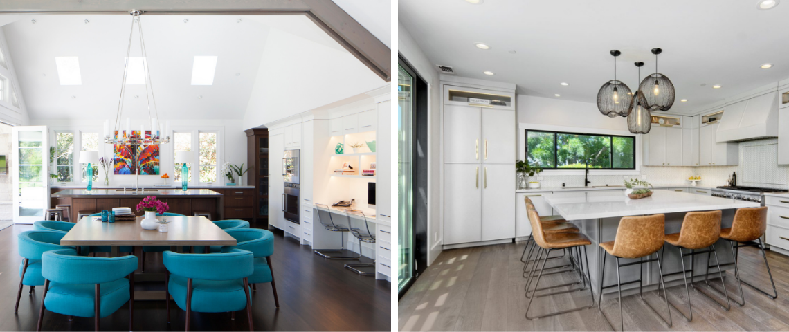10 Top Interior Designers in San Mateo You Will Love to Know 10 Top Interior Designers in San Mateo You Will Love to Know capa  1140x480