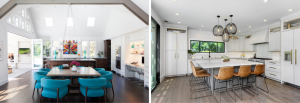 10 Top Interior Designers in San Mateo You Will Love to Know