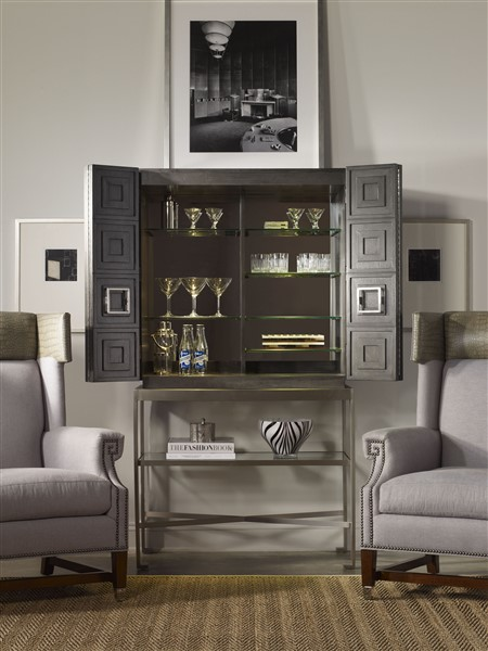 Discover the Best Showrooms in Minneapolis showrooms Discover the Best Showrooms in Minneapolis 11