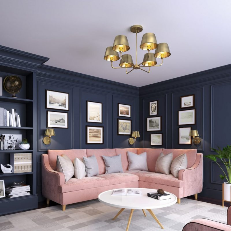 Discover the Best Showrooms in Minneapolis