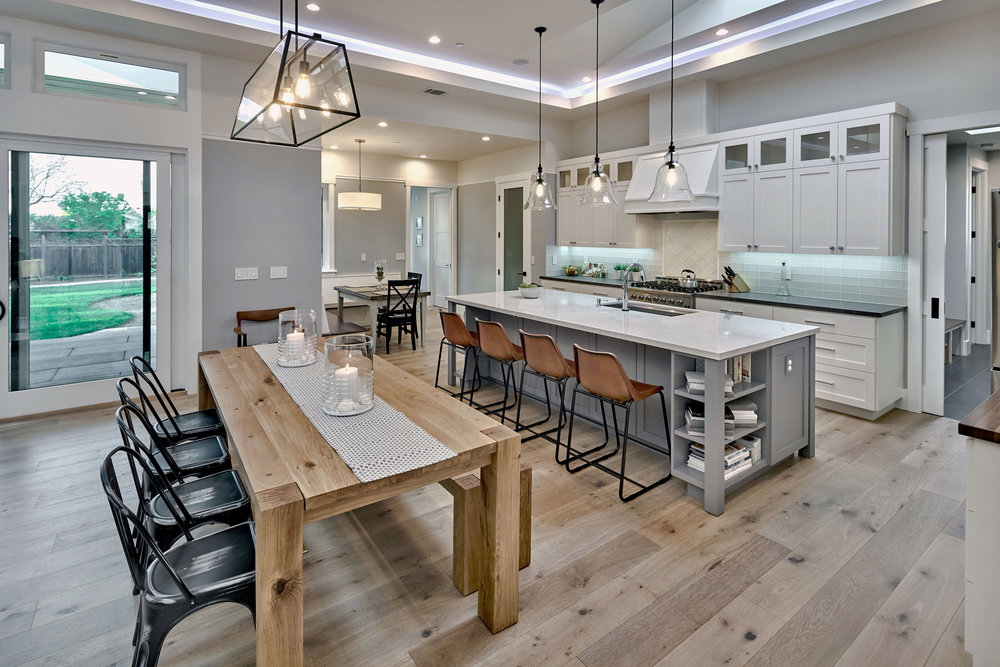 15 Top Interior Design Firms In San Jose You Should Know interior design 15 Top Interior Design Firms In San Jose You Should Know 15 Top Interior Design Firms In San Jose You Should Know 1