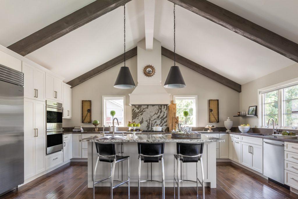 15 Top Interior Design Firms In San Jose You Should Know interior design 15 Top Interior Design Firms In San Jose You Should Know 15 Top Interior Design Firms In San Jose You Should Know 10