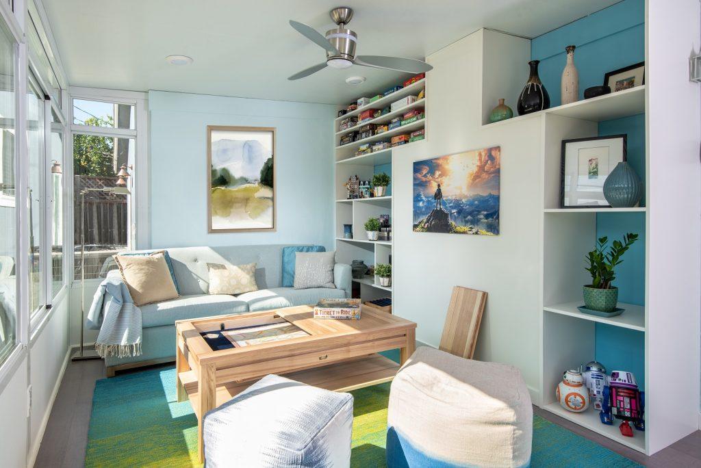 15 Top Interior Design Firms In San Jose You Should Know interior design 15 Top Interior Design Firms In San Jose You Should Know 15 Top Interior Design Firms In San Jose You Should Know 11