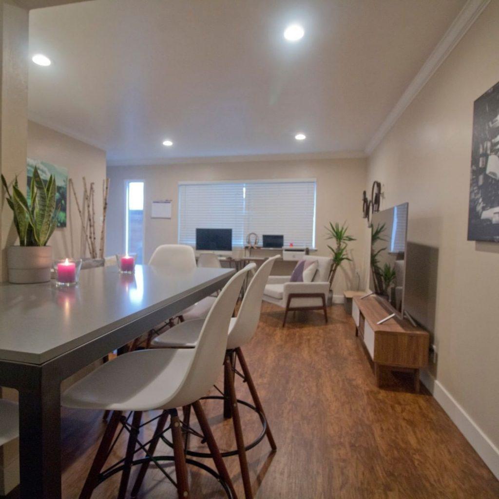 15 Top Interior Design Firms In San Jose You Should Know interior design 15 Top Interior Design Firms In San Jose You Should Know 15 Top Interior Design Firms In San Jose You Should Know 12