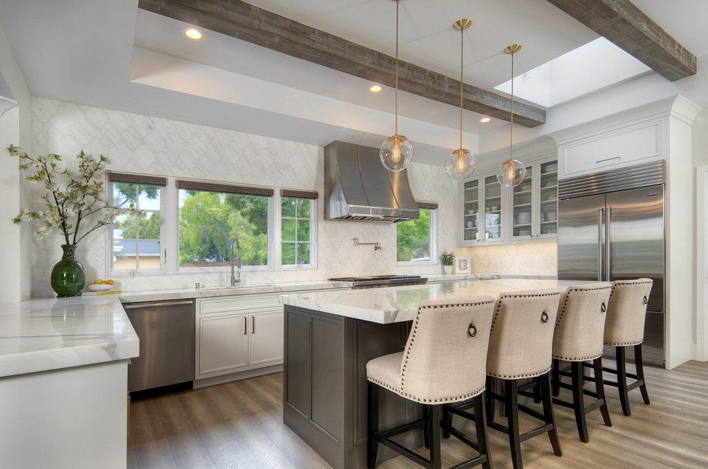 15 Top Interior Design Firms In San Jose You Should Know interior design 15 Top Interior Design Firms In San Jose You Should Know 15 Top Interior Design Firms In San Jose You Should Know 2