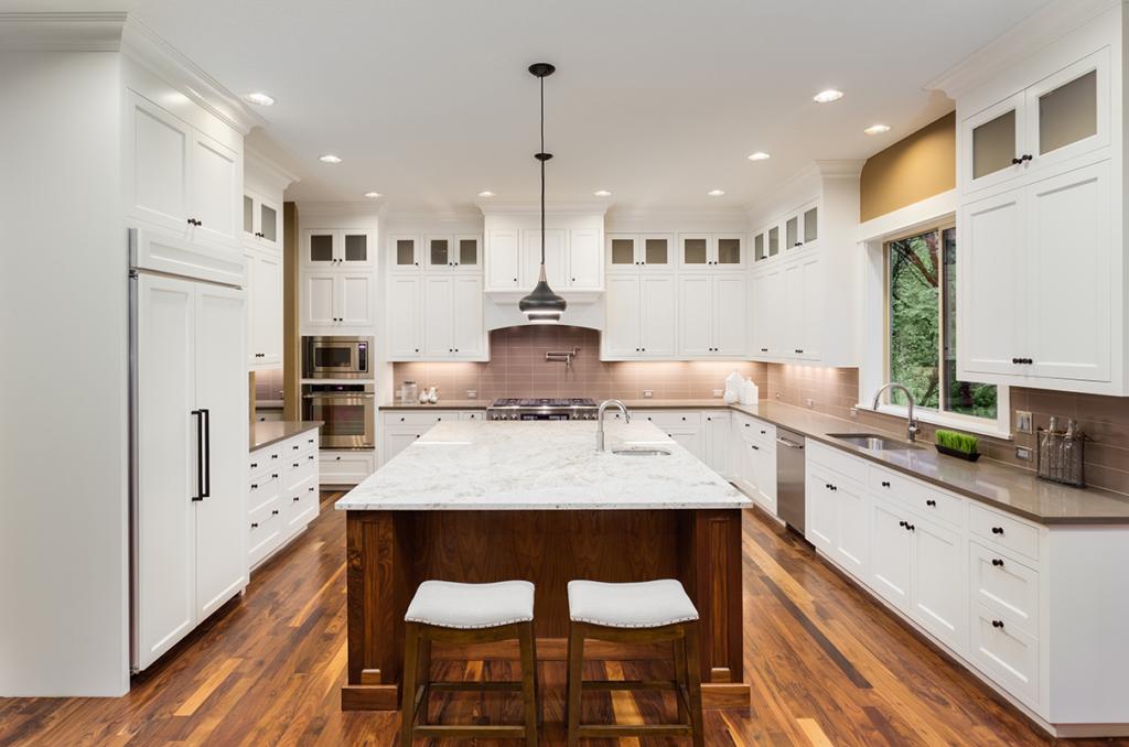 interior design 15 Top Interior Design Firms In San Jose You Should Know 15 Top Interior Design Firms In San Jose You Should Know 5