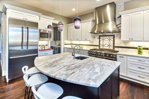 15 Top Interior Design Firms In San Jose You Should Know interior design 15 Top Interior Design Firms In San Jose You Should Know 15 Top Interior Design Firms In San Jose You Should Know 8