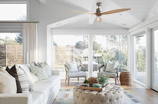 15 Top Interior Design Firms In San Jose You Should Know interior design 15 Top Interior Design Firms In San Jose You Should Know 15 Top Interior Design Firms In San Jose You Should Know 9