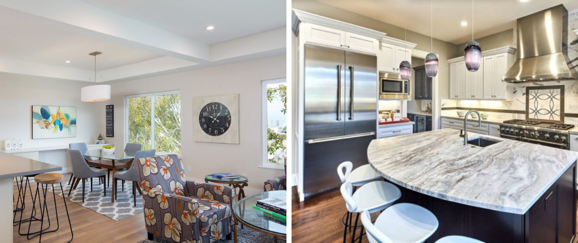 15 Top Interior Design Firms In San Jose You Should Know