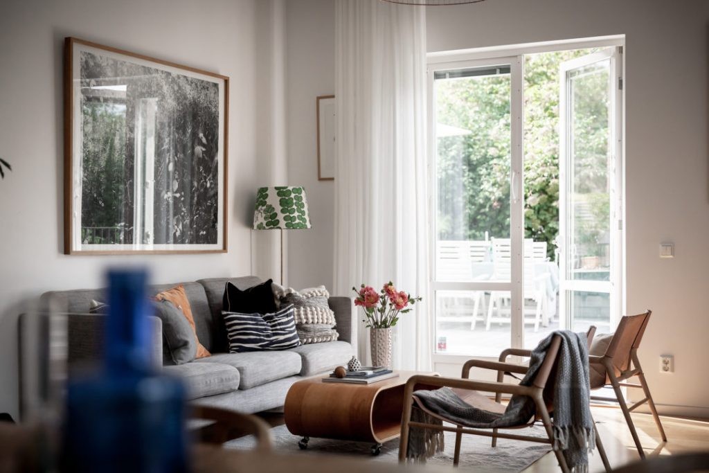 10 Top Interior Design Firms In Stockholm You Should Know interior design 10 Top Interior Design Firms In Stockholm You Should Know 15 Top Interior Design Firms In Stockholm You Should Know 1