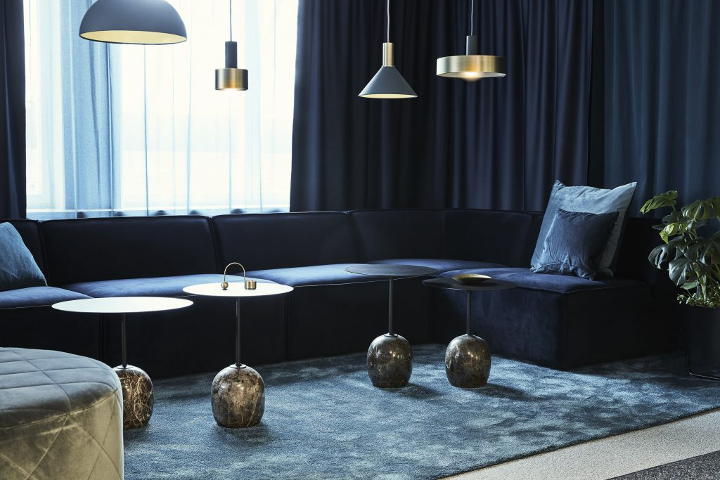 10 Top Interior Design Firms In Stockholm You Should Know interior design 10 Top Interior Design Firms In Stockholm You Should Know 15 Top Interior Design Firms In Stockholm You Should Know 2
