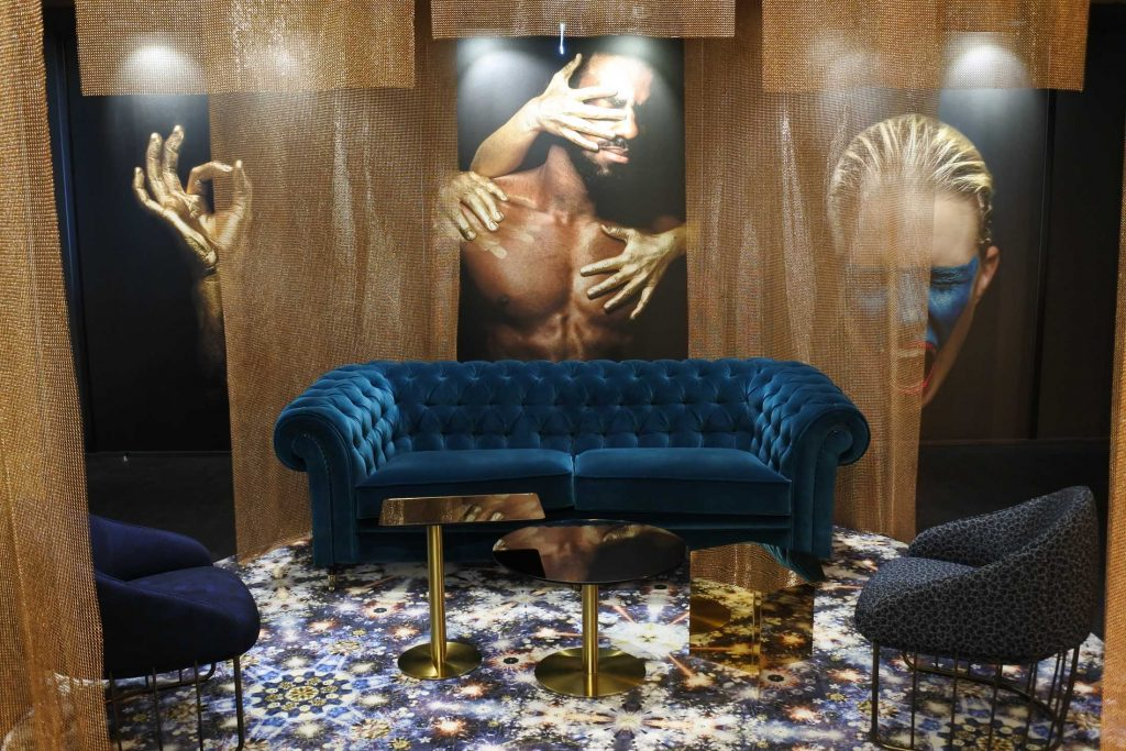 10 Top Interior Design Firms In Stockholm You Should Know interior design 10 Top Interior Design Firms In Stockholm You Should Know 15 Top Interior Design Firms In Stockholm You Should Know 3