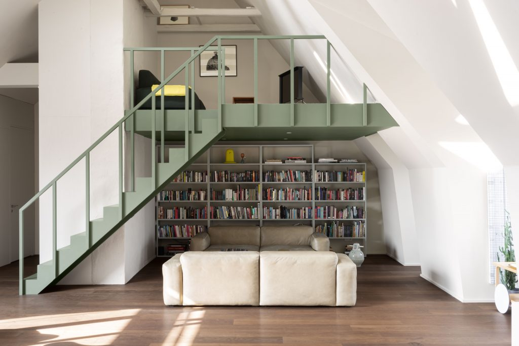 10 Top Interior Design Firms In Stockholm You Should Know interior design 10 Top Interior Design Firms In Stockholm You Should Know 15 Top Interior Design Firms In Stockholm You Should Know 4