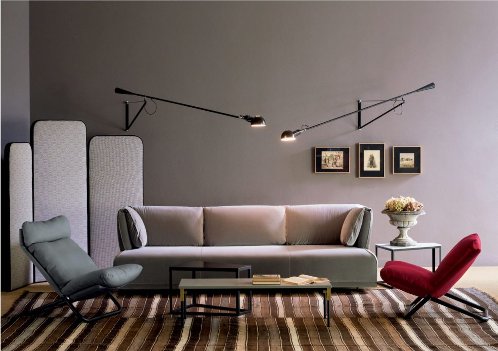 10 Top Interior Design Firms In Stockholm You Should Know interior design 10 Top Interior Design Firms In Stockholm You Should Know 15 Top Interior Design Firms In Stockholm You Should Know 5