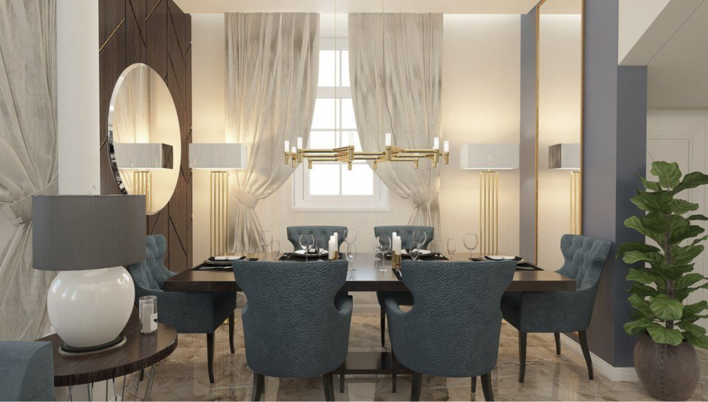 10 Top Interior Design Firms In Stockholm You Should Know interior design 10 Top Interior Design Firms In Stockholm You Should Know 15 Top Interior Design Firms In Stockholm You Should Know 7