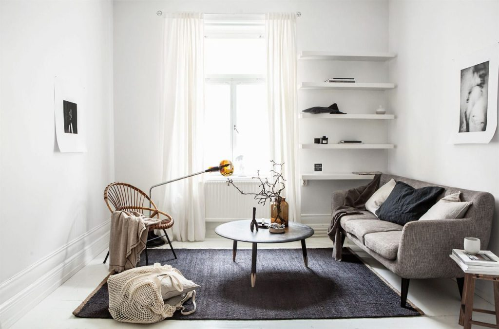 10 Top Interior Design Firms In Stockholm You Should Know interior design 10 Top Interior Design Firms In Stockholm You Should Know 15 Top Interior Design Firms In Stockholm You Should Know 8