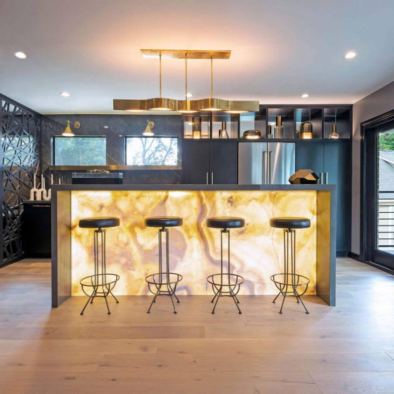 Discover the Best Showrooms in Minneapolis showrooms Discover the Best Showrooms in Minneapolis 15