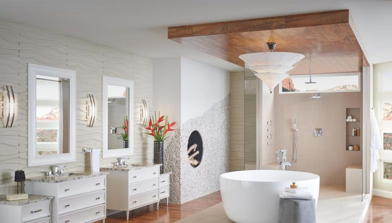 Discover the Best Showrooms in Minneapolis showrooms Discover the Best Showrooms in Minneapolis Discover the Best Showrooms in Minneapolis 6