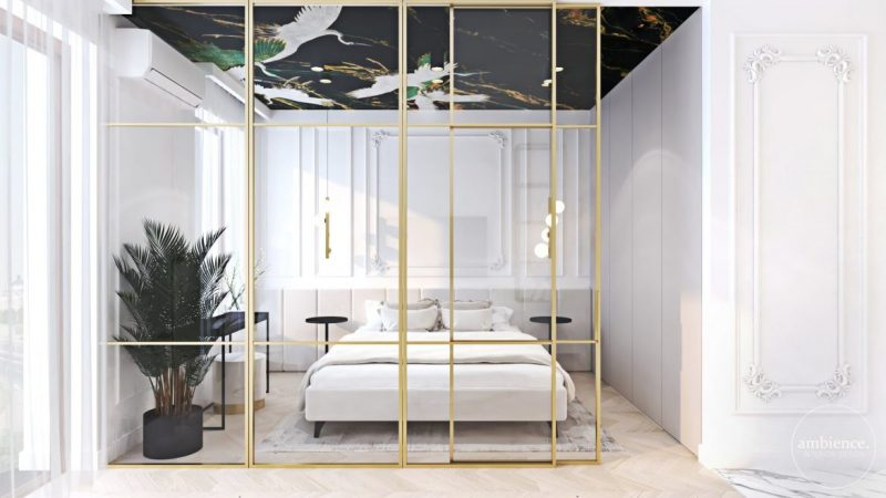 Krakow's Best Interior Designers Are Here And You Must Know Them! interior designers Krakow's Best Interior Designers Are Here And You Must Know Them! Krakows Best Interior Designers Are Here And You Must Know Them 1