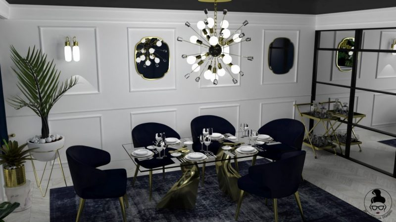 Krakow's Best Interior Designers Are Here And You Must Know Them! interior designers Krakow's Best Interior Designers Are Here And You Must Know Them! Krakows Best Interior Designers Are Here And You Must Know Them 10