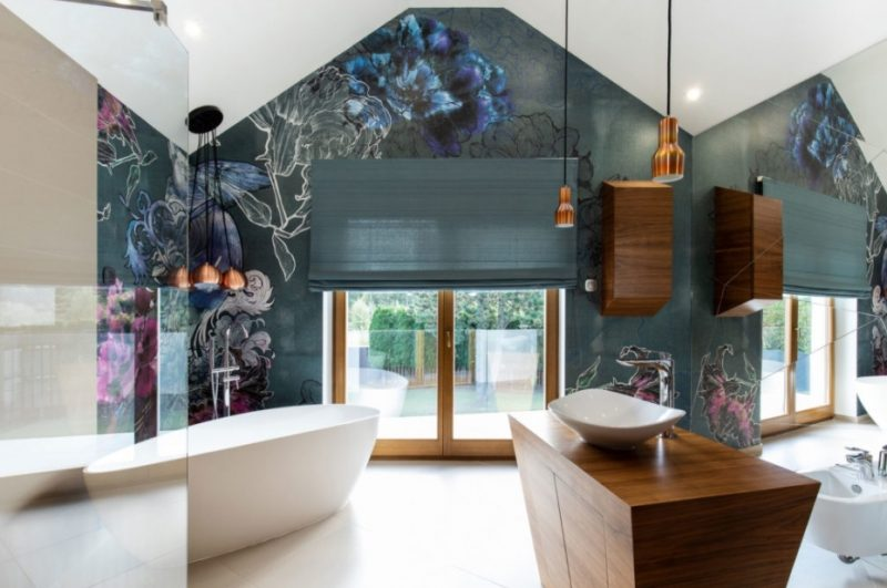 Krakow's Best Interior Designers Are Here And You Must Know Them! interior designers Krakow's Best Interior Designers Are Here And You Must Know Them! Krakows Best Interior Designers Are Here And You Must Know Them 2