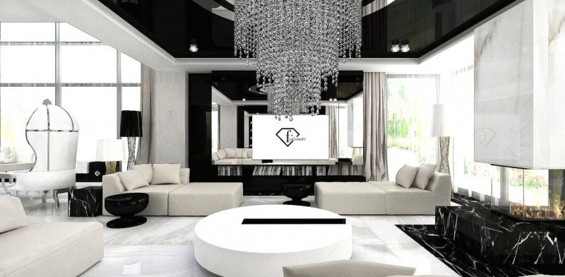 Krakow's Best Interior Designers Are Here And You Must Know Them! interior designers Krakow's Best Interior Designers Are Here And You Must Know Them! Krakows Best Interior Designers Are Here And You Must Know Them 3