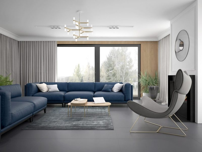 Krakow's Best Interior Designers Are Here And You Must Know Them! interior designers Krakow's Best Interior Designers Are Here And You Must Know Them! Krakows Best Interior Designers Are Here And You Must Know Them 4