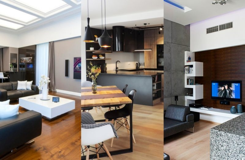 Krakow's Best Interior Designers Are Here And You Must Know Them! interior designers Krakow's Best Interior Designers Are Here And You Must Know Them! Krakows Best Interior Designers Are Here And You Must Know Them 5