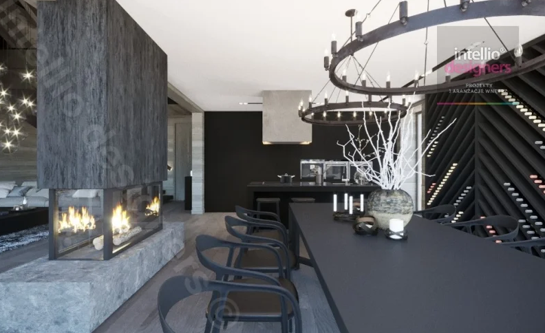 Krakow's Best Interior Designers Are Here And You Must Know Them! interior designers Krakow's Best Interior Designers Are Here And You Must Know Them! Krakows Best Interior Designers Are Here And You Must Know Them 7