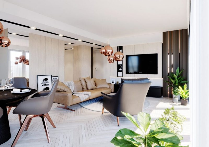 Krakow's Best Interior Designers Are Here And You Must Know Them! interior designers Krakow's Best Interior Designers Are Here And You Must Know Them! Krakows Best Interior Designers Are Here And You Must Know Them 8