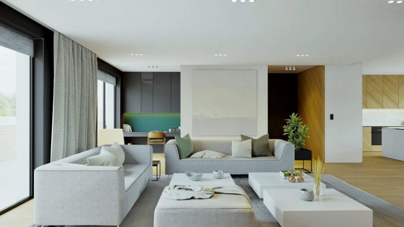 Krakow's Best Interior Designers Are Here And You Must Know Them! interior designers Krakow's Best Interior Designers Are Here And You Must Know Them! Krakows Best Interior Designers Are Here And You Must Know Them 9