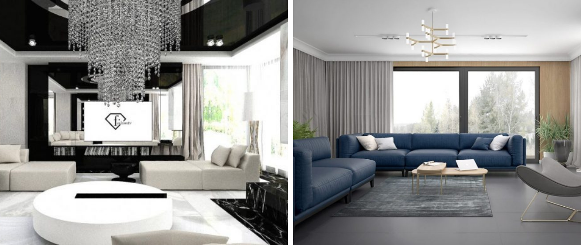 interior designers Krakow's Best Interior Designers Are Here And You Must Know Them! Krakows Best Interior Designers Are Here And You Must Know Them capa 1140x480