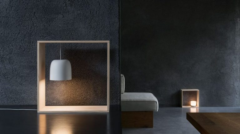 Lighting Ideas That Will Always Work - Here's Why